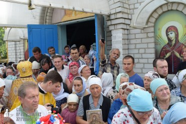 easter_procession_ukraine_lebedin_0125