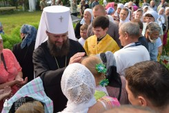 easter_procession_ukraine_lebedin_0129