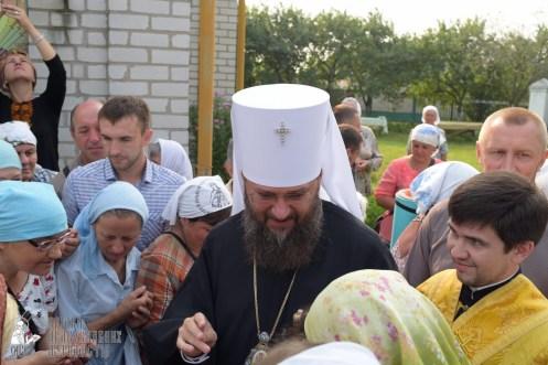 easter_procession_ukraine_lebedin_0133