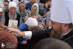 easter_procession_ukraine_lebedin_0140