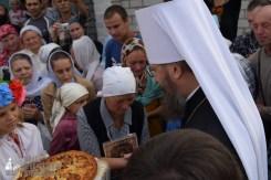 easter_procession_ukraine_lebedin_0141