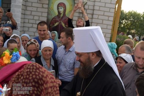 easter_procession_ukraine_lebedin_0143