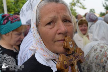 easter_procession_ukraine_lebedin_0148