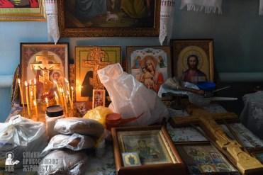 easter_procession_ukraine_lebedin_0150