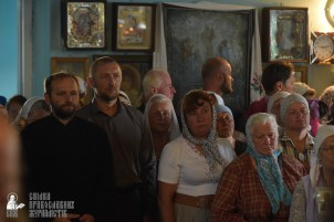 easter_procession_ukraine_lebedin_0167