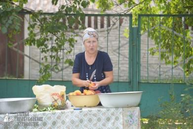 easter_procession_ukraine_lebedin_0172