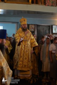 easter_procession_ukraine_lebedin_0188