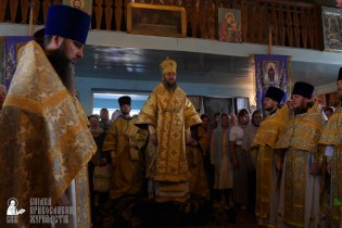 easter_procession_ukraine_lebedin_0190