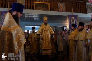 easter_procession_ukraine_lebedin_0191