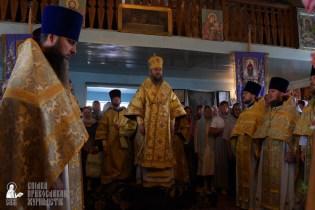easter_procession_ukraine_lebedin_0192