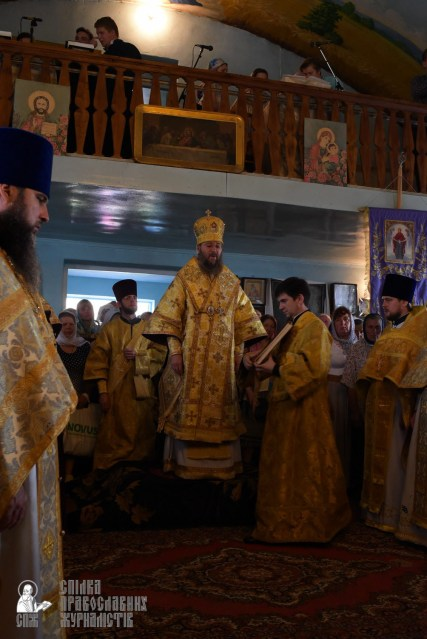 easter_procession_ukraine_lebedin_0193