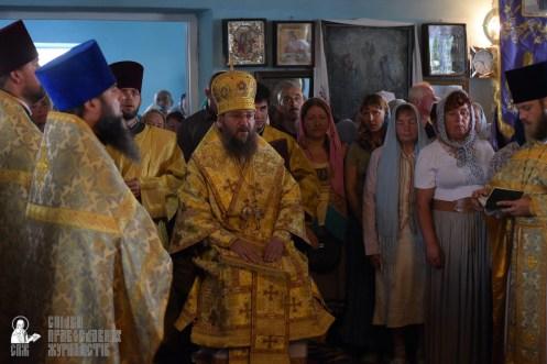 easter_procession_ukraine_lebedin_0196
