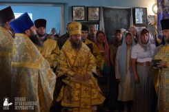 easter_procession_ukraine_lebedin_0198