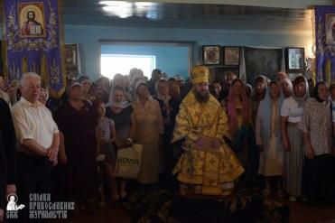 easter_procession_ukraine_lebedin_0205