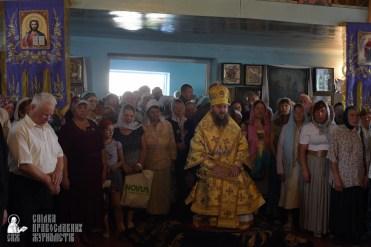 easter_procession_ukraine_lebedin_0206