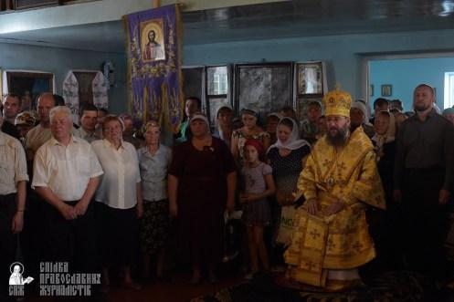 easter_procession_ukraine_lebedin_0207
