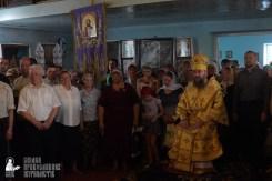easter_procession_ukraine_lebedin_0208