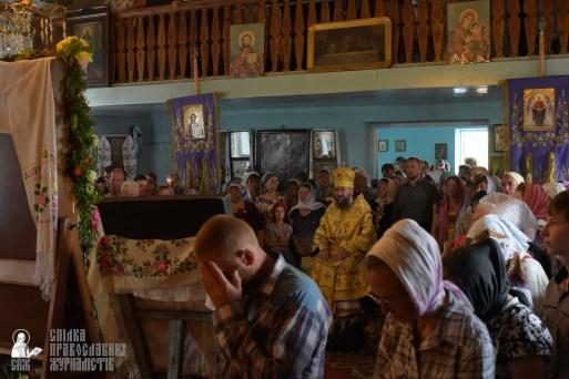 easter_procession_ukraine_lebedin_0210