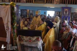 easter_procession_ukraine_lebedin_0213