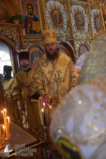 easter_procession_ukraine_lebedin_0220