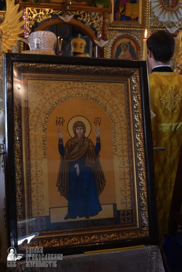 easter_procession_ukraine_lebedin_0221