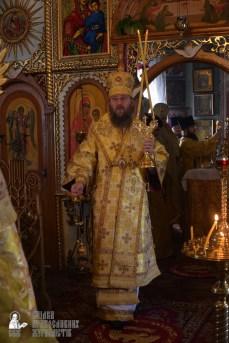 easter_procession_ukraine_lebedin_0226