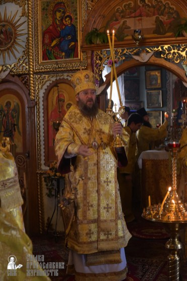 easter_procession_ukraine_lebedin_0227