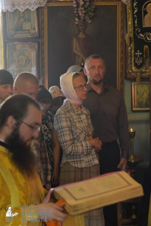 easter_procession_ukraine_lebedin_0238