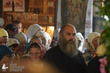 easter_procession_ukraine_lebedin_0239