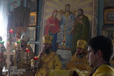 easter_procession_ukraine_lebedin_0243