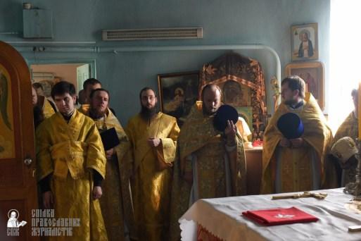 easter_procession_ukraine_lebedin_0250