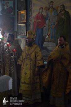 easter_procession_ukraine_lebedin_0251