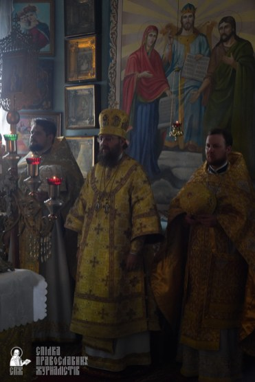 easter_procession_ukraine_lebedin_0252