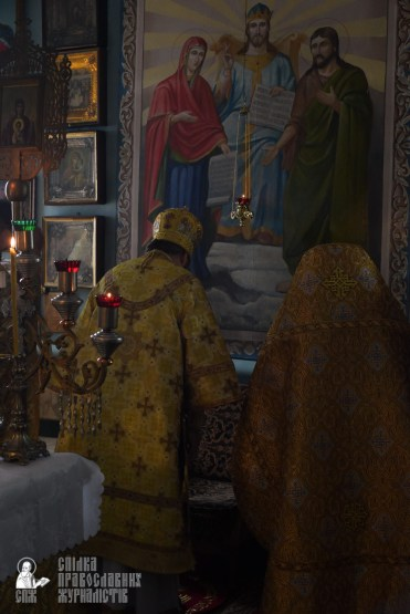 easter_procession_ukraine_lebedin_0253
