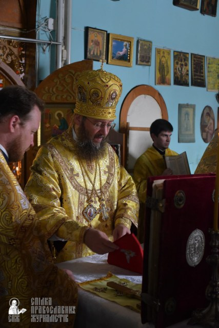 easter_procession_ukraine_lebedin_0254