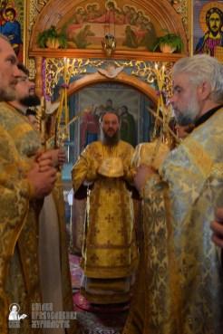 easter_procession_ukraine_lebedin_0266