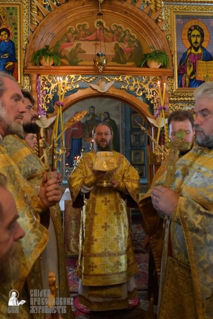 easter_procession_ukraine_lebedin_0274