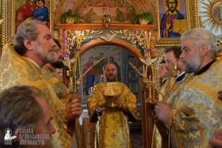 easter_procession_ukraine_lebedin_0275