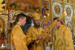 easter_procession_ukraine_lebedin_0279