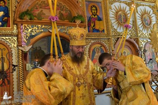 easter_procession_ukraine_lebedin_0281