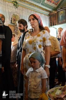 easter_procession_ukraine_lebedin_0282