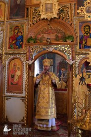 easter_procession_ukraine_lebedin_0287