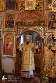 easter_procession_ukraine_lebedin_0289