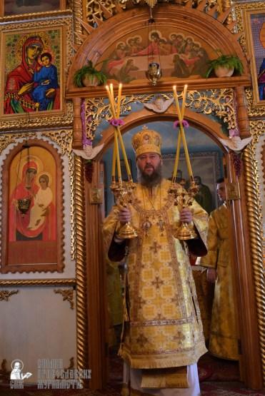 easter_procession_ukraine_lebedin_0290