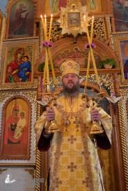 easter_procession_ukraine_lebedin_0292