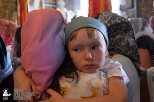 easter_procession_ukraine_lebedin_0301