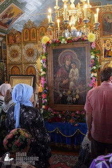 easter_procession_ukraine_lebedin_0302