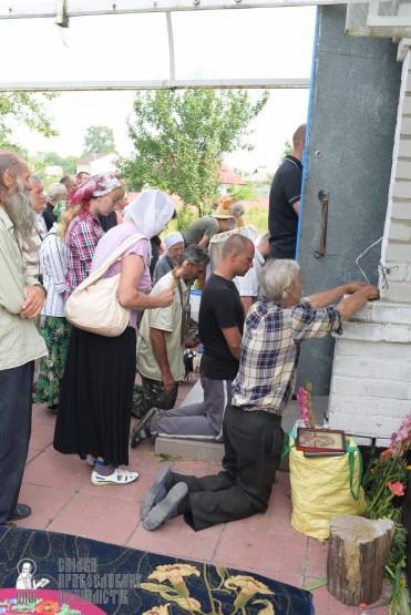 easter_procession_ukraine_lebedin_0304
