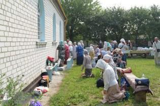 easter_procession_ukraine_lebedin_0308