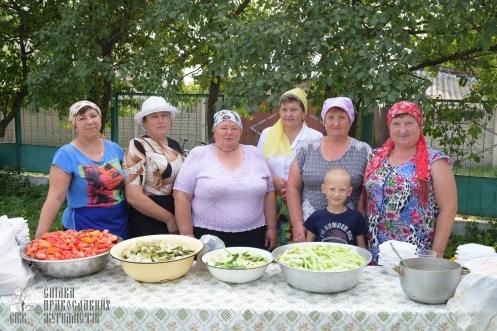 easter_procession_ukraine_lebedin_0309